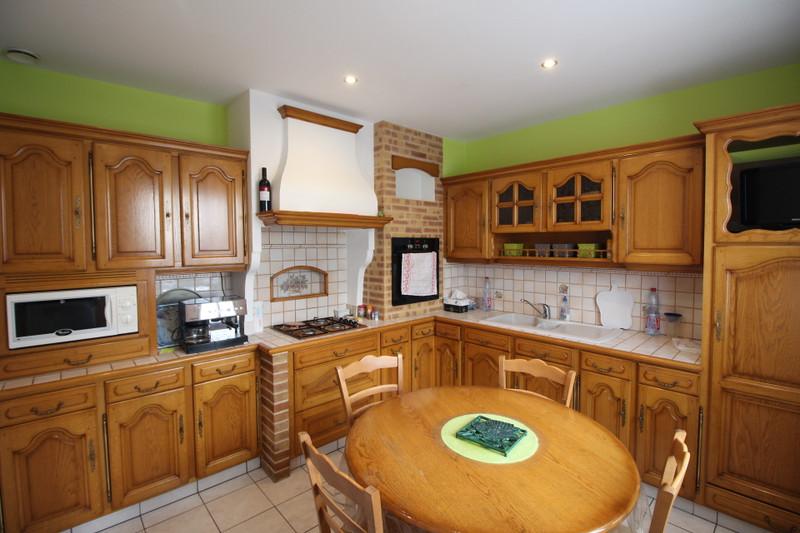 French property for sale in Saint-Aignan-sur-Roë, Mayenne - €125,350 - photo 3