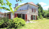 French property, houses and homes for sale in Lisle Dordogne Aquitaine