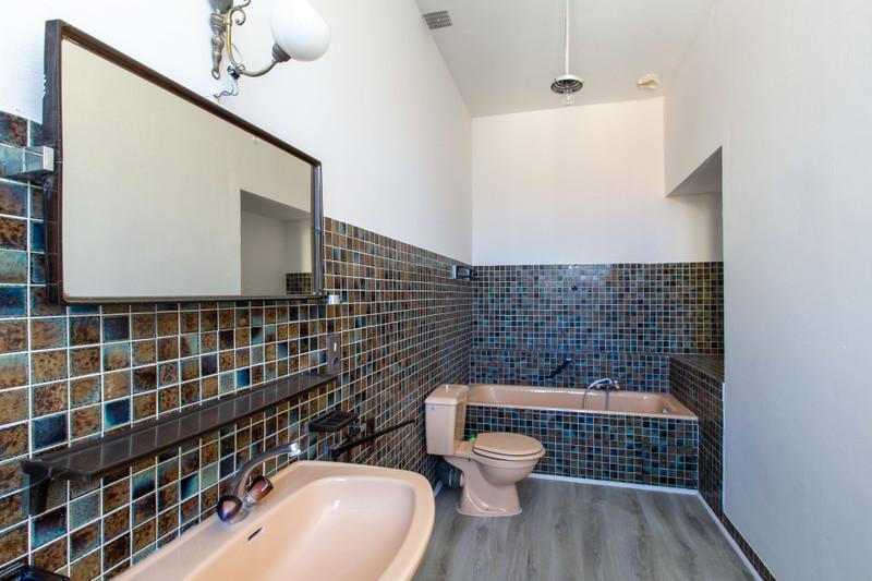 Appartement à vendre à Nice, Alpes-Maritimes - 750 000 € - photo 8