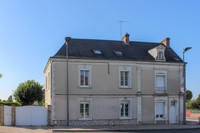 French property, houses and homes for sale inLe LudeSarthe Pays_de_la_Loire