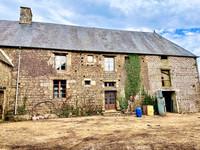 maison à vendre à Le Teilleul, Manche, Basse_Normandie, avec Leggett Immobilier