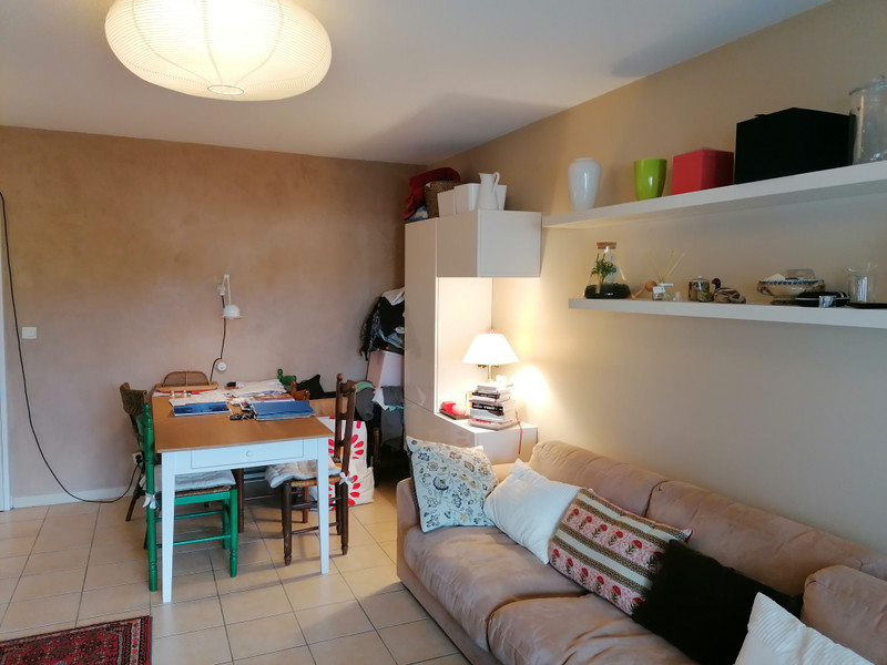 French property for sale in Marseille 15e Arrondissement, Bouches du Rhone - €140,000 - photo 2