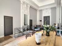 appartement à vendre à Avignon, Vaucluse, PACA, avec Leggett Immobilier