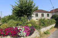 French property, houses and homes for sale in La Celle-Guenand Indre-et-Loire Centre