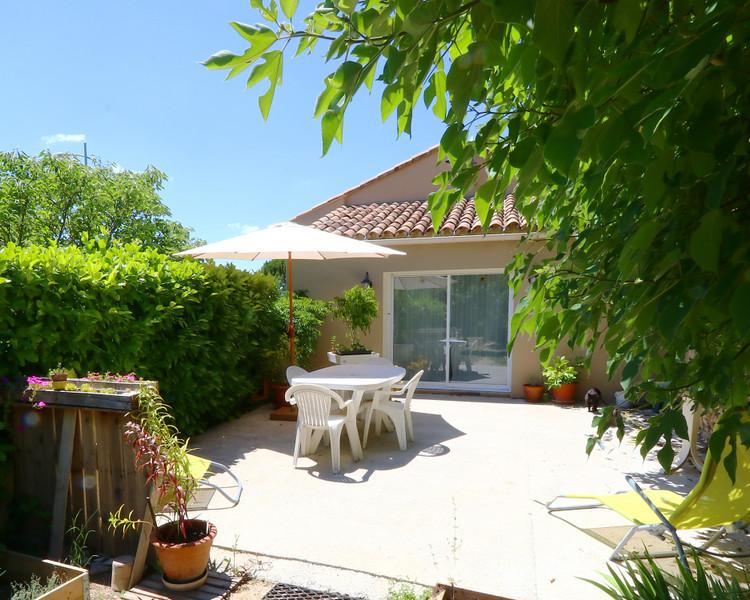 Maison à vendre à Apt, Vaucluse - 250 000 € - photo 5
