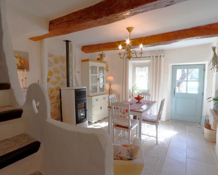 Maison à vendre à Villars, Vaucluse - 330 000 € - photo 2
