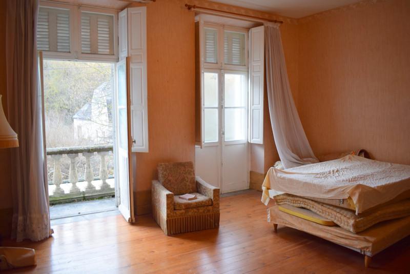 French property for sale in Marignac, Haute Garonne - €735,000 - photo 10