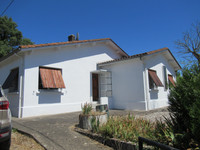 French property, houses and homes for sale inCastelmoron-sur-LotLot-et-Garonne Aquitaine