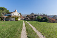French property, houses and homes for sale inCuzornLot_et_Garonne Aquitaine
