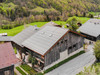 French real estate, houses and homes for sale in Sixt-Fer-à-Cheval, Samoens, Le Grand Massif