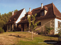 French property, houses and homes for sale inMaurensDordogne Aquitaine
