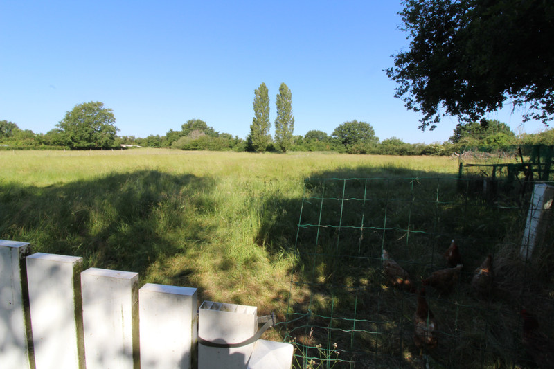 French property for sale in Argentonnay, Deux Sevres - €162,000 - photo 10