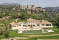 French property, houses and homes for sale inChâteauneuf-GrasseAlpes-Maritimes Provence_Cote_d_Azur