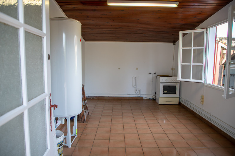 French property for sale in Bérenx, Pyrénées-Atlantiques - €300,000 - photo 10