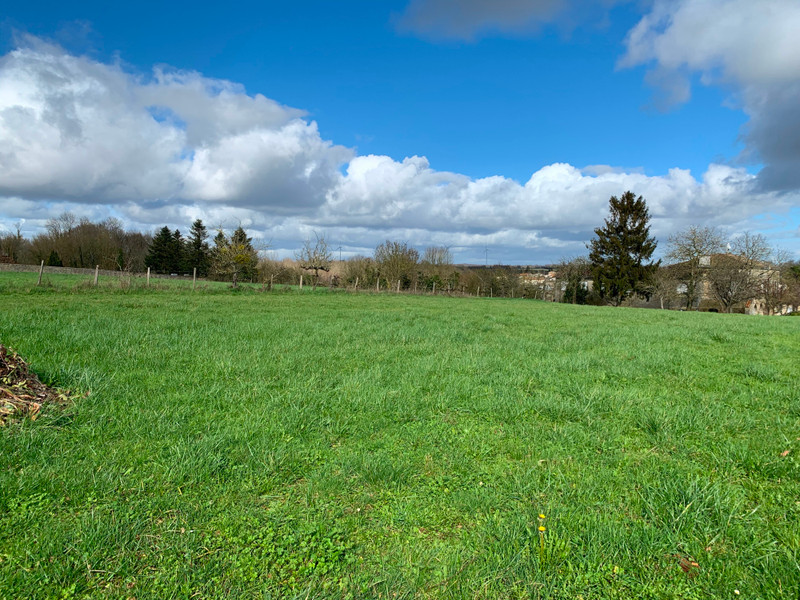 French property for sale in Melle, Deux-Sèvres - €64,275 - photo 7