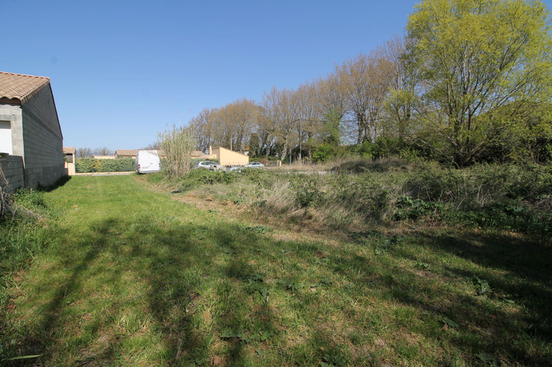 French property for sale in Puichéric, Aude - €55,000 - photo 3