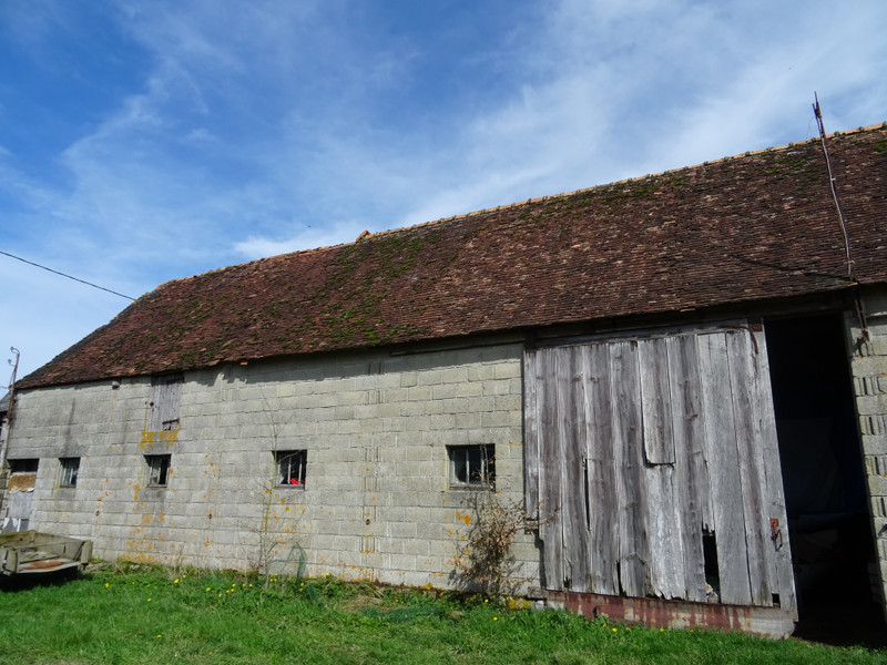 French property for sale in Briouze, Orne - €36,000 - photo 5