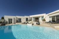 maison à vendre à Villeneuve-Loubet, Alpes-Maritimes, PACA, avec Leggett Immobilier