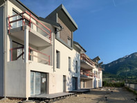 French property, houses and homes for sale in Saint-Pierre-en-Faucigny Haute-Savoie French_Alps