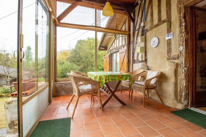 French property for sale in Ségalas, Lot-et-Garonne - €198,999 - photo 5