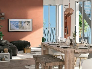 French property for sale in Clichy, Hauts de Seine - €370,000 - photo 4