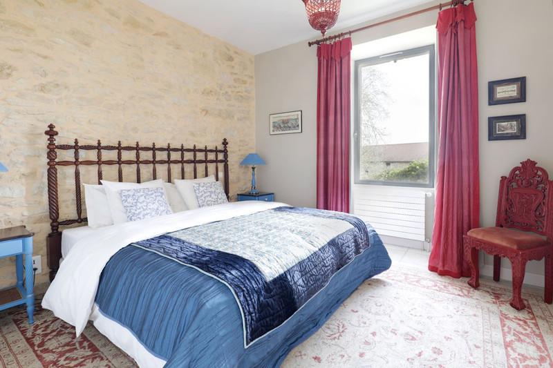French property for sale in Montignac, Dordogne - €1,557,500 - photo 7