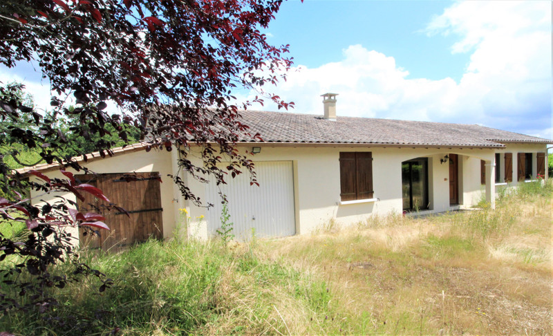 French property for sale in Saint-Astier, Dordogne - €228,000 - photo 10