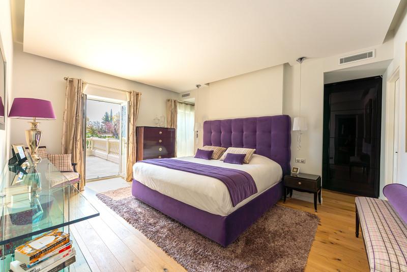 Maison à vendre à Nice, Alpes-Maritimes - 2 660 000 € - photo 7
