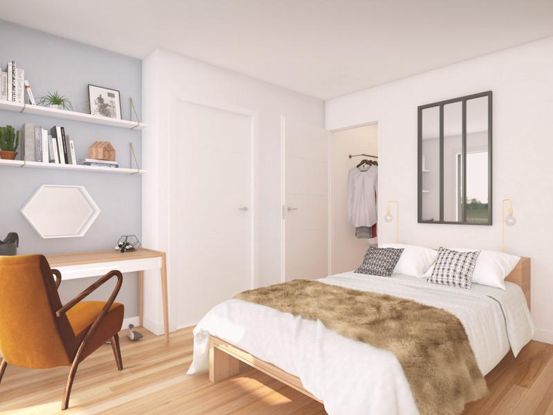 Appartement à vendre à Paris 13e Arrondissement, Paris - 986 100 € - photo 6