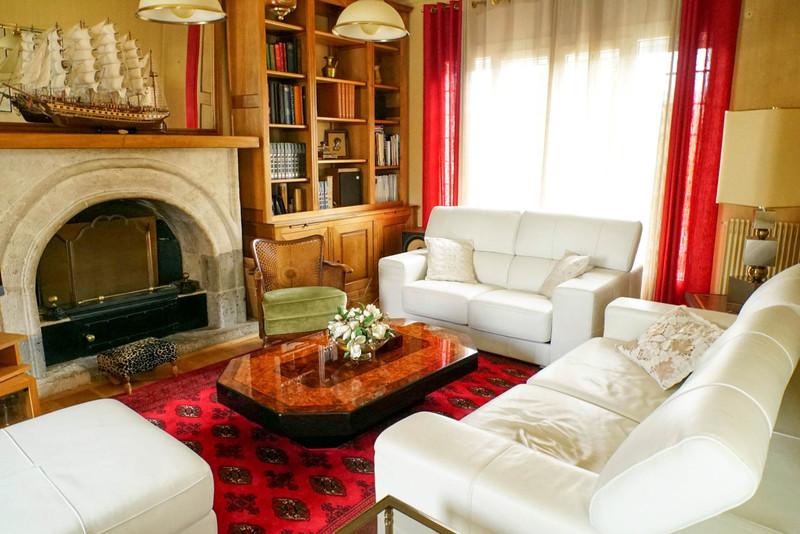 French property for sale in Agen, Lot-et-Garonne - €525,000 - photo 3