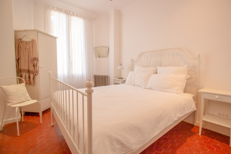 French property for sale in Antibes, Alpes-Maritimes - €448,000 - photo 8