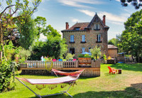 French property, houses and homes for sale in Cosne-d'Allier Allier Auvergne
