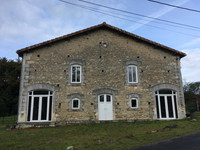 French property, houses and homes for sale inSaint-VallierCharente Poitou_Charentes