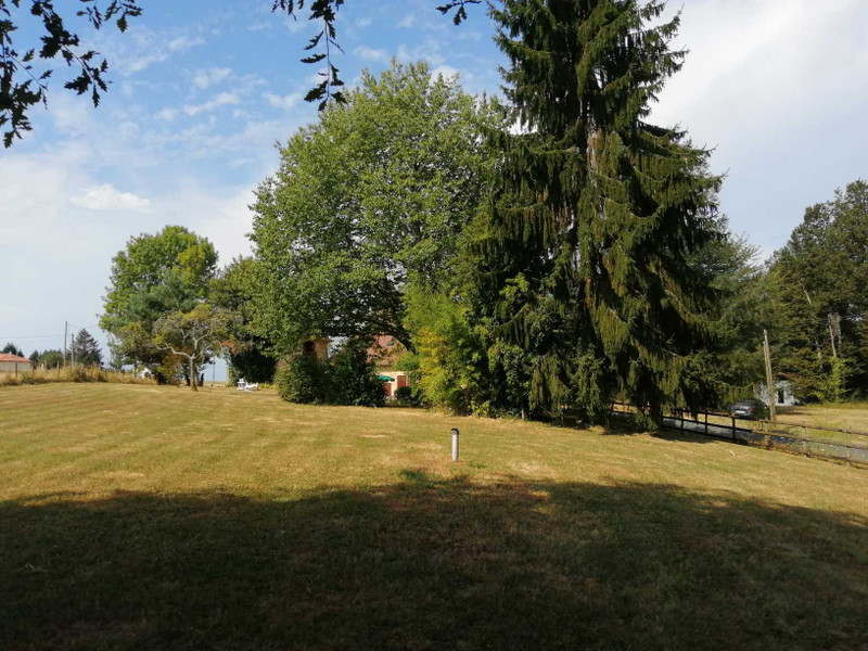 French property for sale in Mialet, Dordogne - €151,200 - photo 3