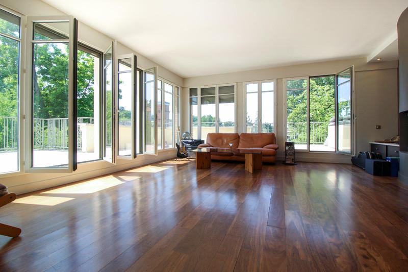 French property for sale in Garches, Hauts-de-Seine - €1,190,000 - photo 2
