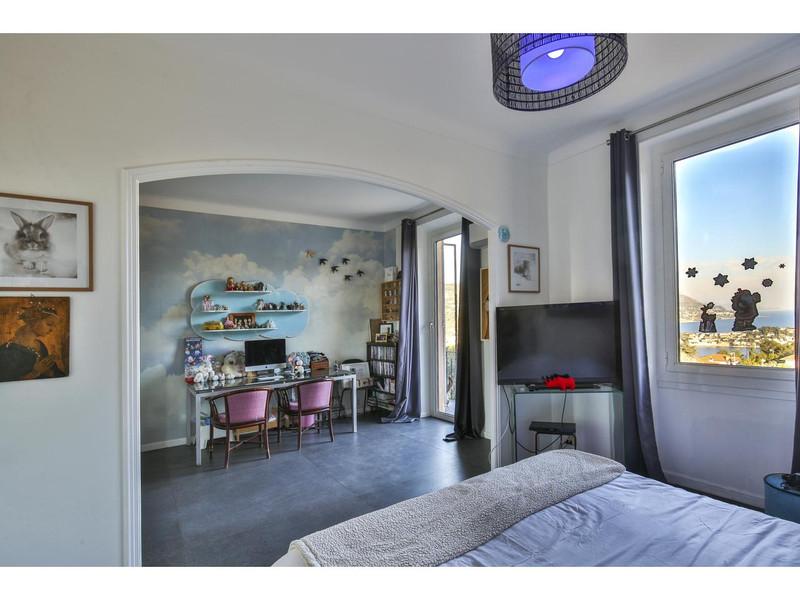 Maison à vendre à Nice, Alpes-Maritimes - 2 500 000 € - photo 6