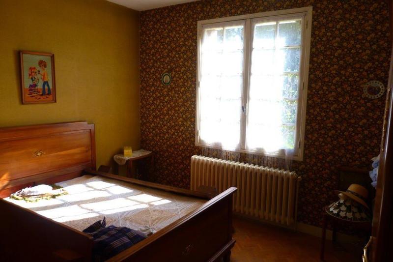 French property for sale in Brantôme en Périgord, Dordogne - €128,400 - photo 7