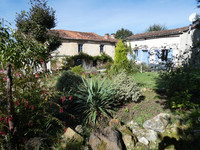 French property, houses and homes for sale in Lussas-et-Nontronneau Dordogne Aquitaine
