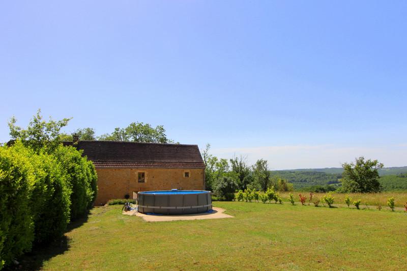 French property for sale in Daglan, Dordogne - €214,000 - photo 9