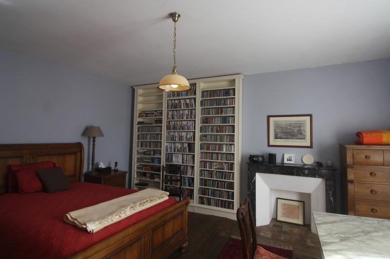 Maison à vendre à Adriers, Vienne - 214 000 € - photo 8