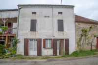 French property, houses and homes for sale inLévignac-de-GuyenneLot-et-Garonne Aquitaine