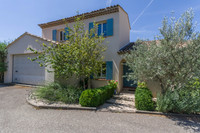 French property, houses and homes for sale inMallemortProvence Cote d'Azur Provence_Cote_d_Azur