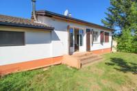 maison à vendre à Saint-Maurice-des-Lions, Charente, Poitou_Charentes, avec Leggett Immobilier