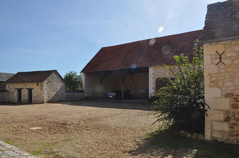 French property for sale in Courléon, Maine-et-Loire - €249,310 - photo 6