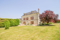 French property, houses and homes for sale inLa Roche-RigaultVienne Poitou_Charentes