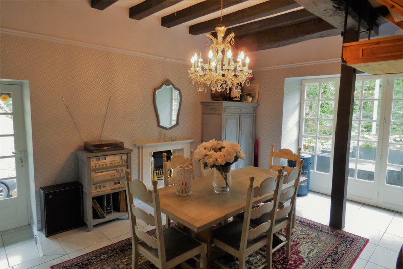 French property for sale in Ceaucé, Orne - €157,000 - photo 5