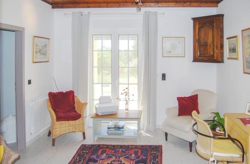 French property for sale in Monsempron-Libos, Lot et Garonne - €399,000 - photo 8