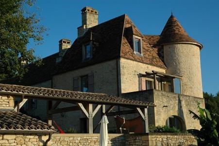 French property for sale in Montignac, Dordogne - €1,557,500 - photo 2