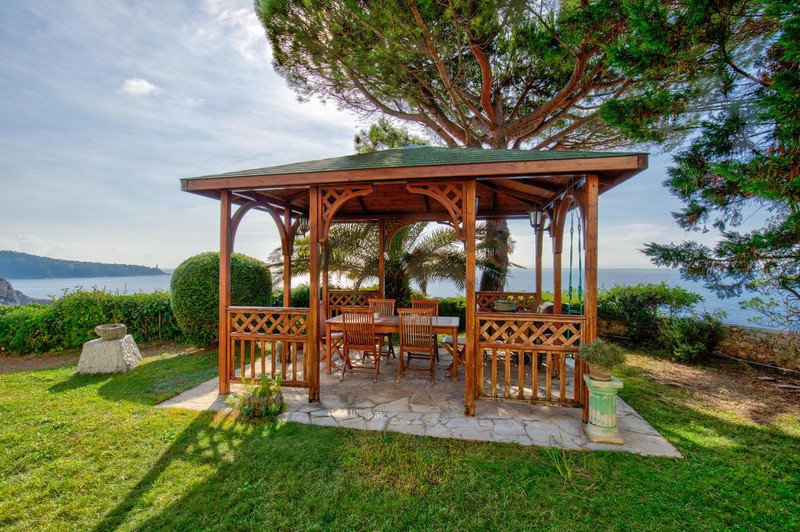 French property for sale in Nice, Alpes-Maritimes - €6,600,000 - photo 8