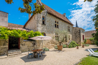 French property, houses and homes for sale inGaujacLot-et-Garonne Aquitaine